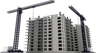 İnşaat faaliyetlerinin sigortası. Yatırım ve inşaat faaliyetlerinin sigortası
